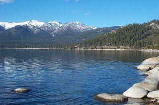 Tahoe%20vista%201