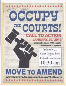OccupyTheCourts_poster-231x300