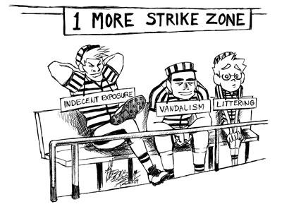 Strike084
